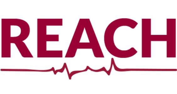 Afbeelding voor REACH 'Post intensive care Toolkit'