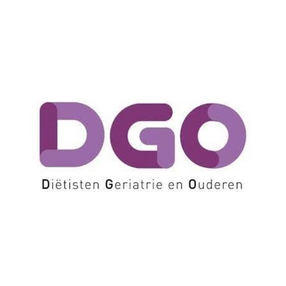 Afbeelding voor DGO – Diëtisten Geriatrie en Ouderen