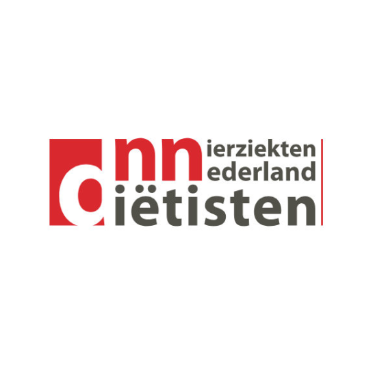 Afbeelding voor DNN – Diëtisten Nierziekten Nederland