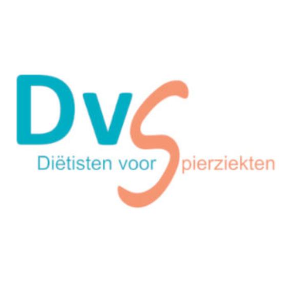 Afbeelding voor DvS – Diëtisten voor Spierziekten