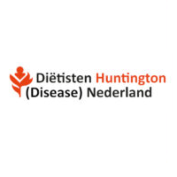 Afbeelding voor DHDNL – Diëtisten Huntington (Disease) Nederland