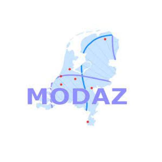 Afbeelding voor MODAZ – Metabool Overleg Diëtisten Academische Ziekenhuizen