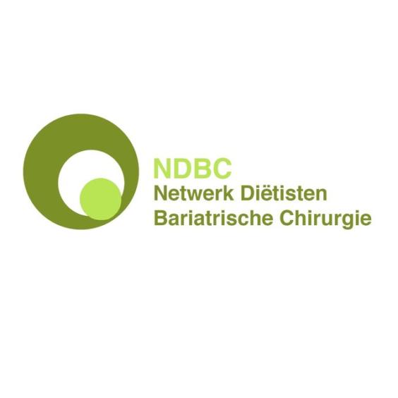 Afbeelding voor NDBC – Netwerk Diëtisten Bariatrische Chirurgie