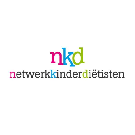 Afbeelding voor NKD – Netwerk Kinderdiëtisten