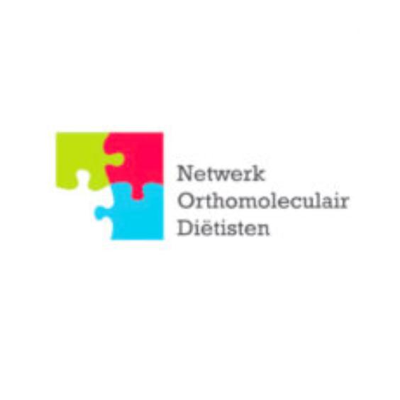 Afbeelding voor NOD – Netwerk Ortho Diëtisten
