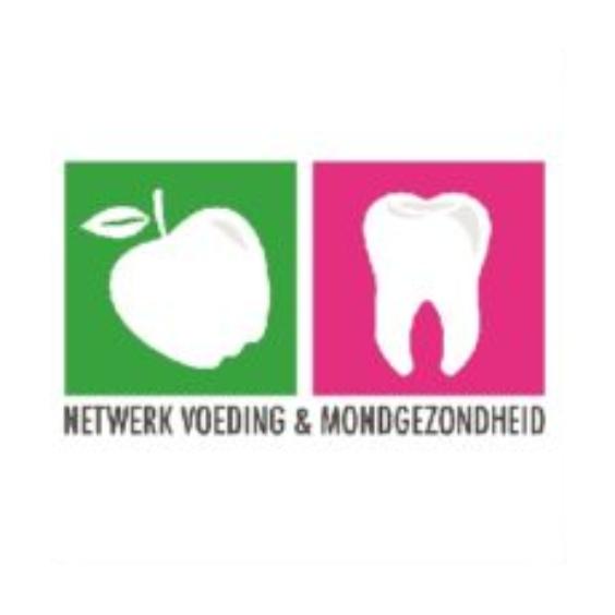 Afbeelding voor V&M – Netwerk Voeding & Mondgezondheid
