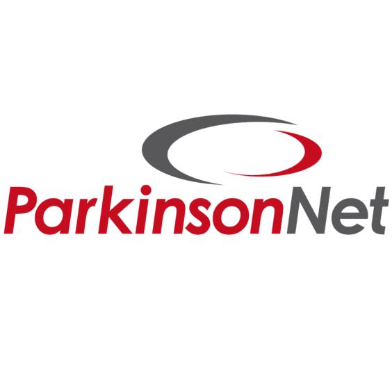Afbeelding voor ParkinsonNet