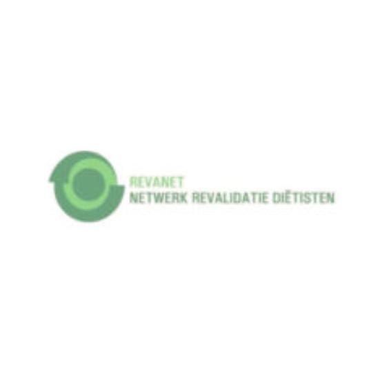 Afbeelding voor RevaNet – Netwerk Revalidatie Diëtisten
