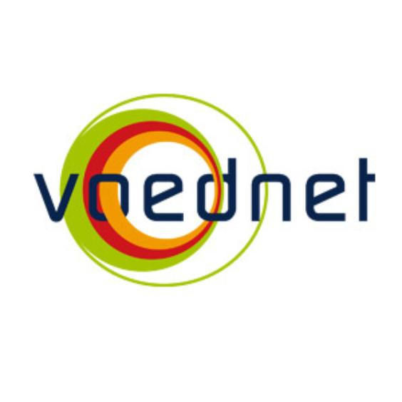 Afbeelding voor VoeDNet