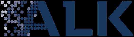 Afbeelding voor ALK-Abelló BV
