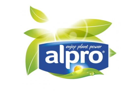 Afbeelding voor Alpro Nederland