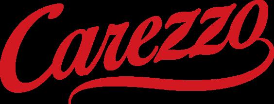 Afbeelding voor Carezzo Nutrition BV