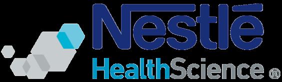Afbeelding voor Nestlé Health Science
