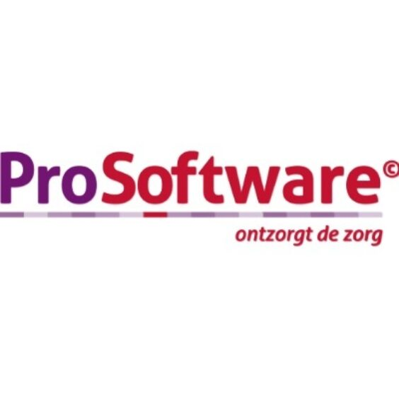 Afbeelding voor Prosoftware